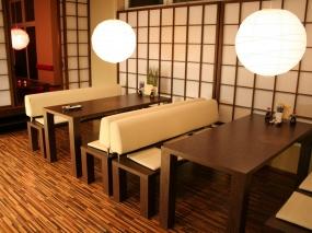 Interiér-Osaksushibar41